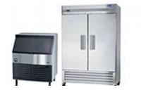 Запасные части для холодильного оборудования