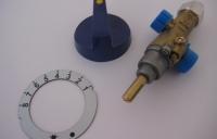 Запчасти для газового оборудования
