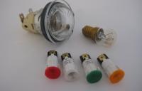 Плафоны, лампочки, светоэлементы