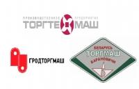 Технологическое оборудование производства Беларусь