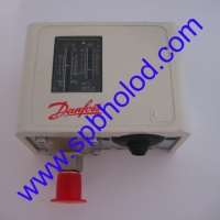 060-110166 Реле низкого давления КР1 Данфосс Danfoss