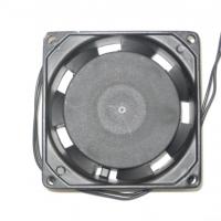 Вентилятор FC(YJF) 8025 HB (80х80х25)