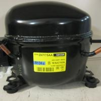 Холодильный компрессор GVY 75 AA ACC