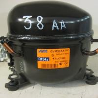 Холодильный компрессор АСС GVM 38 AA