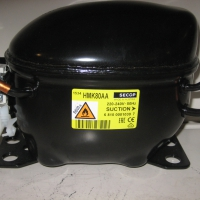 Холодильный компрессор НMK- 80 AA