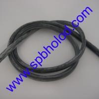 Профиль №2 ШЖ-150 Тула  серый П-образный
