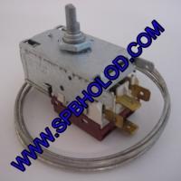 Термостат RANCO K61 L1500