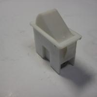 Кнопка для холодильного оборудования ВК-40 М
