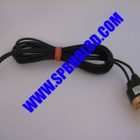 061F7506 ACB Реле давления