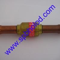 020-1012 NRV-12 S/1,2*/ Обратный клапан
