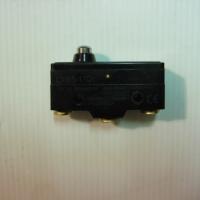Микропереключатель LXW-5-11D1