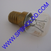 Лампочка 25Р1/CL/ Е14 230V 25Вт