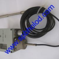 ТАМ-102-1-04-1-1 Датчики-реле температуры