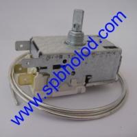 Термостат Ranco К-50 L3392 аналог ТАМ 112