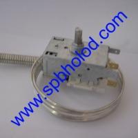 Термостат Ranco К-50 - Н 2005-002