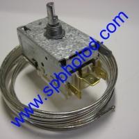 Термостат Ranco К-54 L 2062 аналог ТАМ 145
