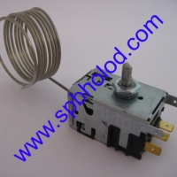 077B0028 Термостат электромеханический Danfoss