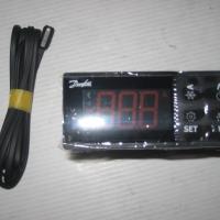 Контроллер ЕRС 211