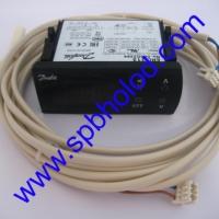 Контроллер ЕRС 213