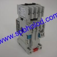 Магнитный пускатель ПМ 12-010150 220В 10А