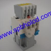 Магнитный пускатель ПМ12-010-100-230 3з+2р