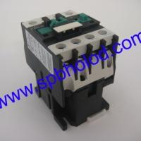 ПМ контактор LC1-D2510 25A