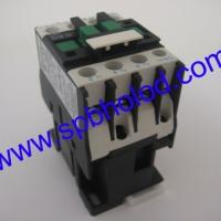 Контактор ПМ LC1-D1810 на 18Ампер