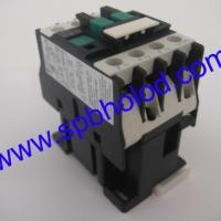 ПМ контактор LC1-D1210 12A