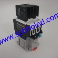 Контактор ПМ12-040-150 230В 3з+2р