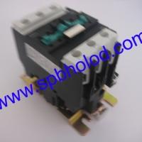 ПМ контактор LC1-D4011 40A  220