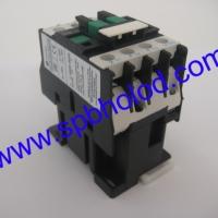 ПМ контактор LC1-D0910 10A  380