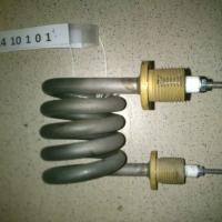 ТЭН 82,5 В10/3.3-J-220 спираль