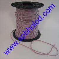 Греющий кабель, ПЭН