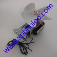 Вентилятор   YZF-3206 на подставке