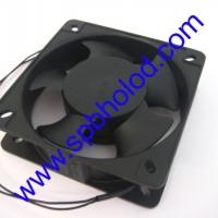 Вентилятор  120*120 мм/38 мм