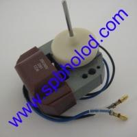 Вентилятор  Стинол YZF-2250