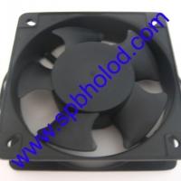 Вентилятор  135*135 мм /32 мм