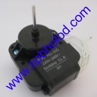 Вентилятор (аналог F-61-10) 20699141