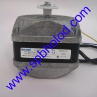 Вентилятор 16 Ватт 220 вольт Ebmpapst