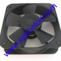 Вентилятор 200ммх200ммх60мм