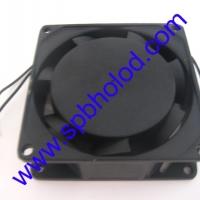 Вентилятор 80ммх80ммх25мм (220 W)