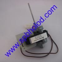 Вентилятор IS-23213ARCA  бытовка длинный вал