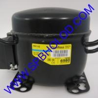 Компрессор FR11 G R134 (170/233/307)