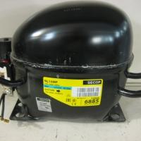 Холодильный компрессор NL 10MF