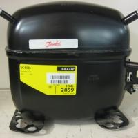 Холодильный компрессор danfoss SC15D