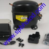 Холодильный компрессор danfoss SC18CL