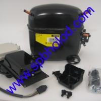 Холодильный компрессор danfoss SC18CМ
