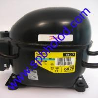 Холодильный компрессор danfoss NL 8,4 MF