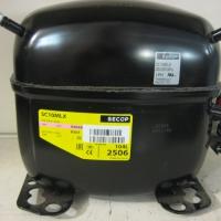 Холодильный компрессор danfoss SC10МLX