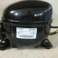 Холодильный компрессор N 1114 KZ (R-134) 183  /-23